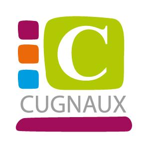 logo Cugnaux 2008